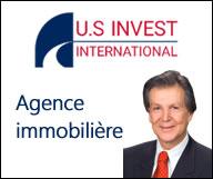 US Invest International