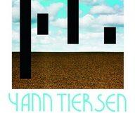 Yann Tiersen en concert à Miami