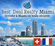 Best Deal Realty Miami LLC