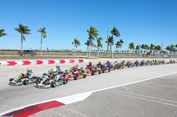 faire-du-kart-miami-karting-circuit-2