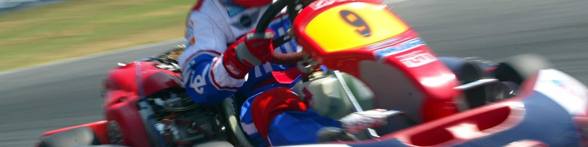 faire-du-kart-miami-karting-circuit-une
