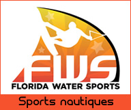 Florida Watersport Services