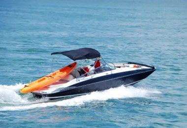 louer-bateau-miami-location-une2