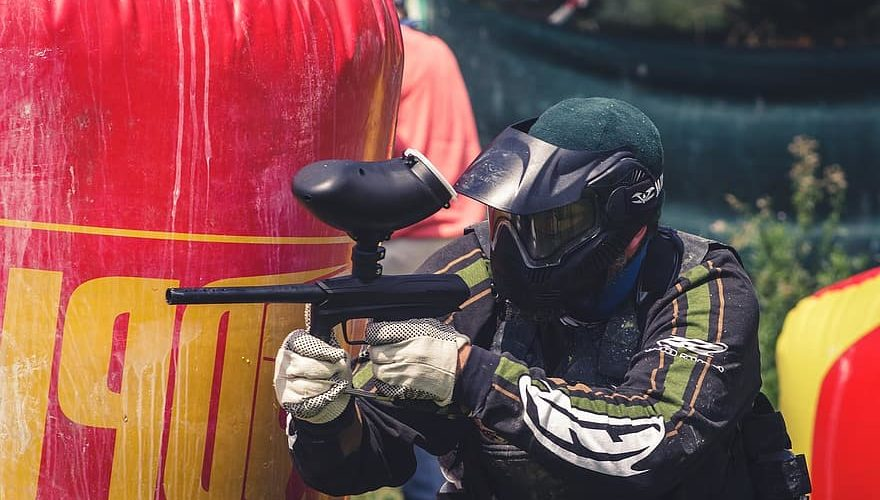 paintball-floride