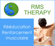 RMS Therapy