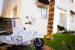 blanc-kara-boutique-hotel-location-studios-miami-beach-03-d