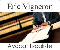 Eric Vigneron