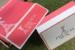 frenchbox-produits-francais-boite-etats-unis-03-d1