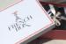frenchbox-produits-francais-boite-etats-unis-05-D1