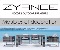Zyance Furniture