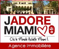 JAdore Miami.fr