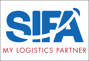 sifa-usa-transport-logistique-internationale-francais-miami-une2
