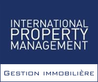 International Property Management