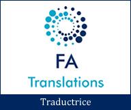 FA Translations