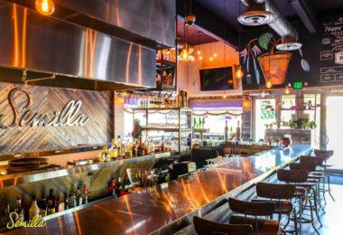 semilla-gastro-pub-francais-miami-beach-une