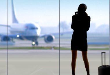 Les vols directs Paris-Miami
