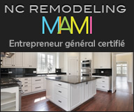 NC Remodeling Miami