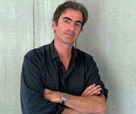 François Hasdenteufel, « Des services de production musicale avec la french touch » – membre de French District