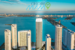 immobilier-investir-miami-of-course-programmes-neufs-03-d