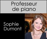 Sophie Dumont-Gaines
