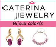 Caterina Jewelry
