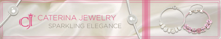 Caterina Jewelry