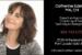 catherine-edelson-hypnose-coaching-francais-miami-diapo-new