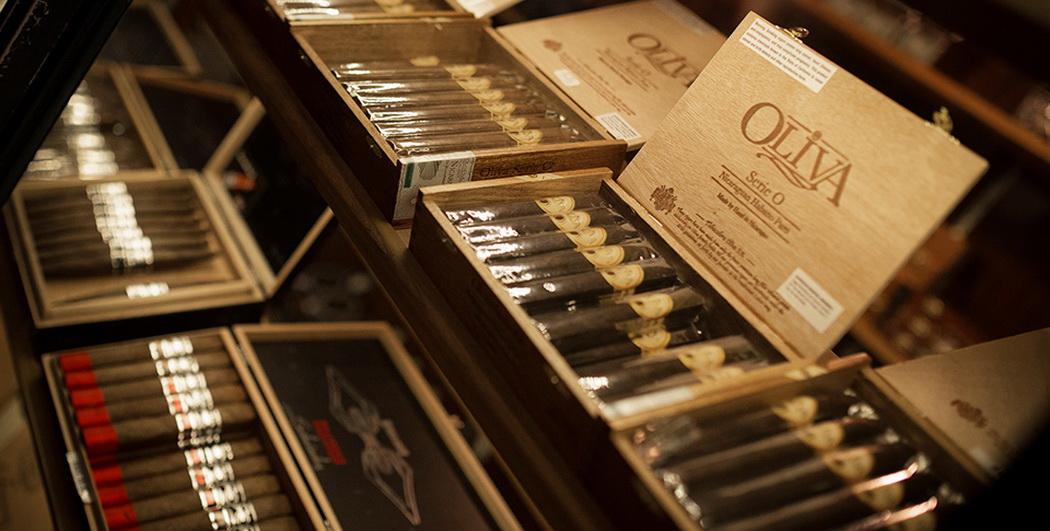 ybor-city-quartier-historique-tampa-usines-cigares-12