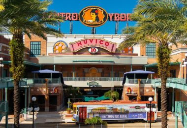 ybor-tampa-article