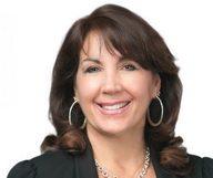 Comment rentabiliser son capital en investissant à Miami ?