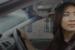 international-autosource-acheter-louer-leasing-voiture-etats-unis-expatrie-d-01