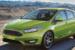 international-autosource-acheter-louer-leasing-voiture-etats-unis-expatrie-d-02