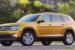 international-autosource-acheter-louer-leasing-voiture-etats-unis-expatrie-d-03