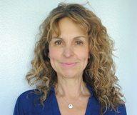 Liore Soussan, « Vous aider à obtenir le crédit de votre projet immobilier » – Membre du French District