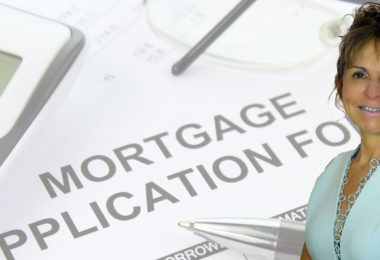 liore-soussan-us-mortgage-courtier-credits-fdc-une3