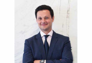 michael-c-vandormael-avocat-fiscaliste-fiscalite-francais-miami-cdp2