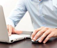 Créez votre blog professionnel pour 550$ !
