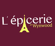 L'Epicerie at Wynwood