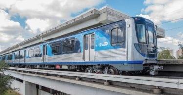 visiter-downtown-miami-metro-mover-aerien-une
