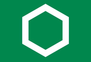 desjardins-bank-new-logo-push