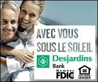 Des services bancaires personnalisés