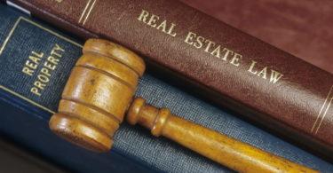 avocat-immobilier-droit-affaires-mestdagh-wall-orlando-une