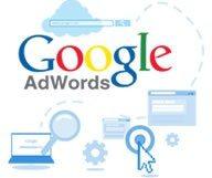 Pourquoi votre entreprise ne peut pas se passer de Google Adwords