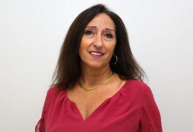 nathalie-donny-psychologue-psychoterapeute-francais-orlando-new-une