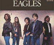 The Eagles à Miami