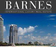 L'immobilier de prestige à Miami