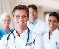 Une couverture santé complète
