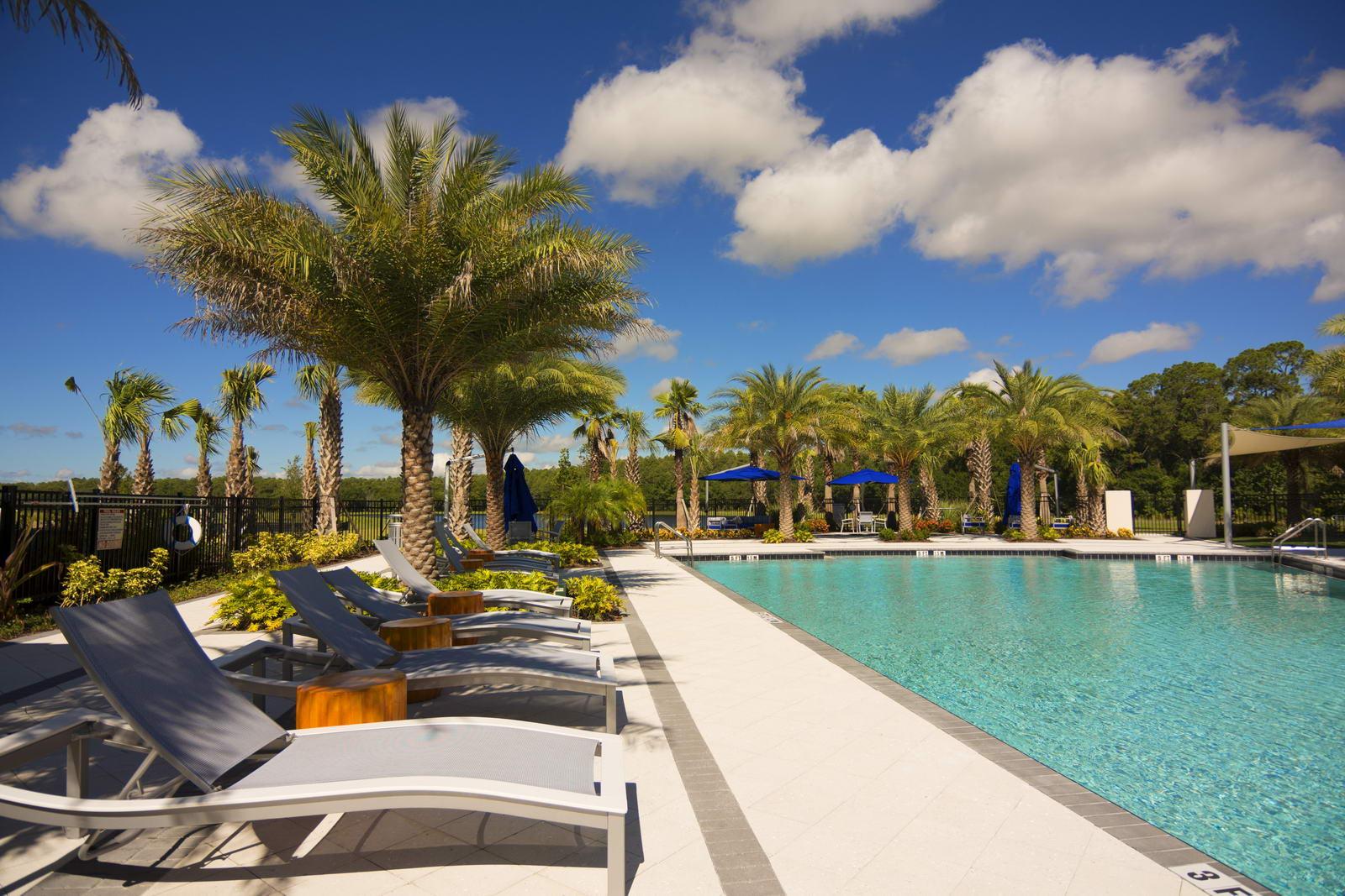 Vente gestion et location de maisons de vacances for Assurance location maison de vacances