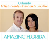Amazing Florida - Lagarde Enterprises