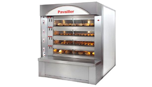 Distributeur d 39 quipements de boulangerie et patisserie for Fournisseur materiel patisserie